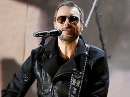 eric church haircut cma nominee of the day eric church stage right secrets