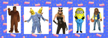 hire halloween costumes costumes for hire melbourne