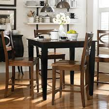 Square Dining Room Table by 71 Best Dining Furniture Images On Pinterest Dining Furniture