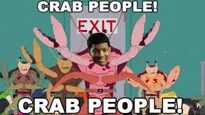 Jameis Winston Memes - jameis winston crab legs memes 3 blacksportsonline