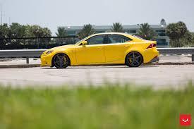 lexus lfa yellow kat