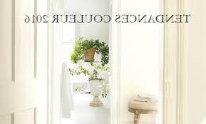 peinture les decoratives cuisine peinture les decoratives cuisine escalier entre cuisine et salon