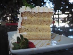 23 austin restaurants where dessert steals the show