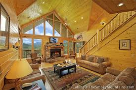 6 Bedroom Cabin Pigeon Forge Tn Wears Valley Cabin Mountain Theater Lodge 6 Bedroom Sleeps