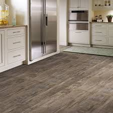 best 25 laminate flooring for kitchens ideas on
