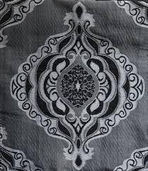 Black Drapery Fabric Grey Fabric Fantastic Fabrics At Amazing Prices Curtains U0026 Fabx