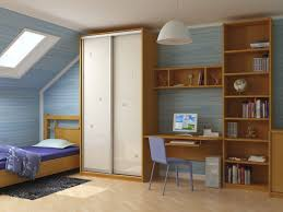 White Cabinets With Blue Walls Bedroom Ideas Wonderful Cool Boy Bedrooms Music Bedroom Rukle