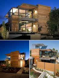 twilight cullen house cullens house lovely on interior and exterior designs throughout