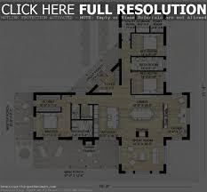 100 adobe plans 482 best 构思 images on pinterest floor
