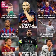 Us Soccer Meme - oh my goal facebook