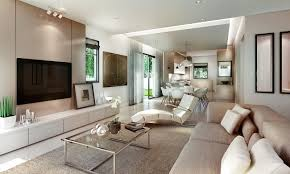how to make your house look modern how to make an old fashioned house look modern fashion and
