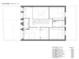 100 parc soleil floor plans parc central 100 soleil floor