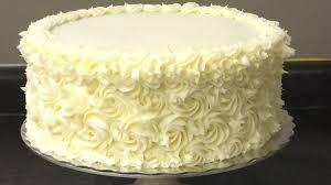 why gimli manitoba is the place to enjoy icelandic cake public