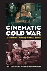 cinematic cold war
