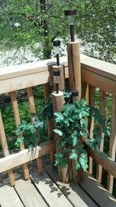 Diy Backyard Patio Ideas by Best 25 Inexpensive Patio Ideas On Pinterest Inexpensive Patio
