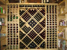 dazzling design of diy wine racks ideas kopyok interior exterior