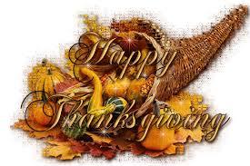 happy thanksgiving sw florida reporter