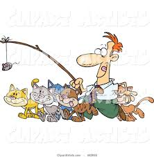 Herding Cats Meme - clipart herding cats paberish me