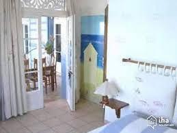 chambres d h e beaune chambre d h e ile de r 60 images décoration chambre en longueur