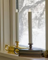 battery operated window fan lighting glamorous battery operated window candles design ideas for