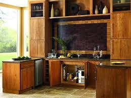 water filtration faucets kitchen kitchen sink water filter faucet whirlpool under sink water filter