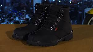 female motorcycle boots joe rocket rebellion womens motorcycle boots review youtube