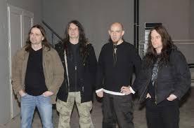 Blind Guardian 2013 Sacred 2 Blind Guardian The Band Sacredwiki