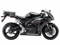 honda cbr series honda cbr 1000rr cbr1000rr sport bike motorcycle poster u2013 my