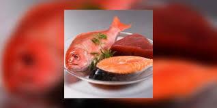 comment cuisiner le p穰isson comment consommer le poisson pour préserver les oméga 3 e santé
