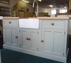 free standing kitchen furniture free standing storage cabinets with doors home design ideas