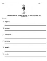 16 best images of alexander the great printable worksheets
