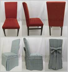 Laura Ashley Slipcovers Re Upholstery Advance Upholstery Blackpool
