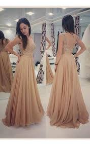 gold bridesmaid dresses gold beige bridesmaid dress all color available june bridals