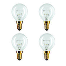 oven bulbs ebay
