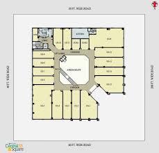 2 d as built floor plans hd wallpapers 2 d as built floor plans 31hddesign gq