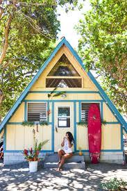 jewel of maui 51 best summer surf camp images on pinterest summer surf surfer