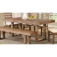 coasters for table legs dining farm table for your family diy table legs diy wood table