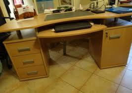 donne bureau donne bureau moderne tous les dons en