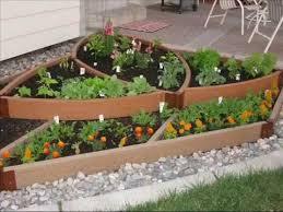 impressive art vegetable garden design best 25 garden layouts