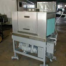 Commercial Hobart Dishwasher Hobart Mixer Repair Service And Sales By Jomarc Commercial Kitchen