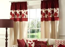 black and red curtains for bedroom red black and white bedroom black and red curtains for living room pretentious design black and