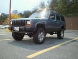 jeep cherokee sport 2005 rocky 1998 jeep cherokee build jeep cherokee forum