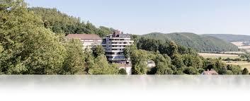 Therme Bad Sooden Allendorf Klinik Hoher Meißner Bad Sooden Allendorf