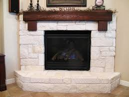 fireplace hearth ideas what is the difference between a home and