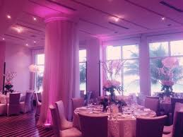 Draping Designs Draping Designs For A Wedding Today Event Draping Pinterest