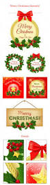the 25 best red christmas background ideas on pinterest log