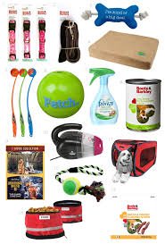 pet gift guide by our canine curator bullseye