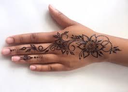 miami henna u0026 jagua temporary tattoos home