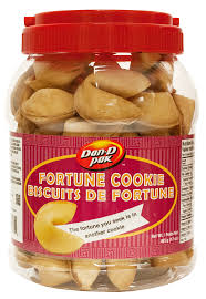where can i buy fortune cookies in bulk fortune cookie dan d pak