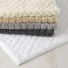 Collections Sheets Duvet Covers Towels Robes Bath Mats Contact Luxury Bath Linens Bath Collections Matouk